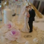 Priestory na svadbu v hoteli Malvázia