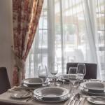 Navštívte špičkovú reštauráciu neďaleko Cerovej