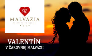 Valentin Malvazia aktuality