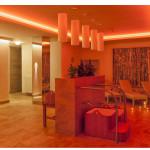 Zažite relax a masáže vo wellness Malvázia